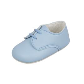 Baypods Schoentjes BP010 Baby Blauw