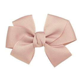 Siena Haarclip Ribbon 7114 Pale Pink (526)