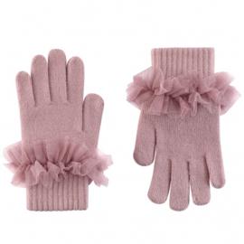 Cóndor Handschoentjes Tule 50.669.011 Pale Pink (526)