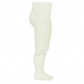 Cóndor Maillot Streep Texture Nylon 2453/1 Cava (303)