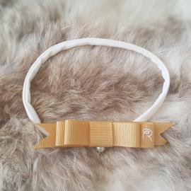 Rian Haarband R1140/1 Camel