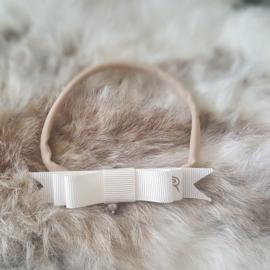 Rian Haarband R1140/1 Ivoor/Beige