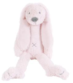 Tiny Pink Rabbit Richie