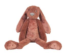 Big Rusty Rabbit Richie