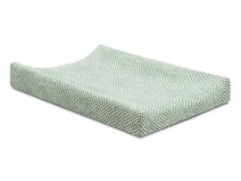 Set groen/snake
