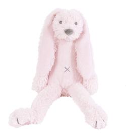 Pink Rabbit Richie