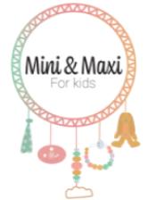 Mini en Maxi