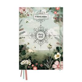 Diary 2020 - uitverkocht