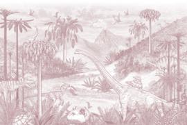 Jurassic world | oudroze