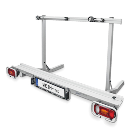 Universeel S/A Scooter tot 170kg