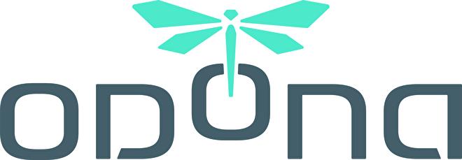 Odona