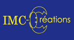 Imc-creations camper sloten