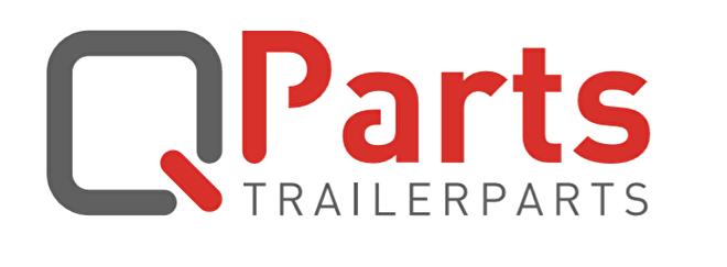 Q-parts Trailerparts