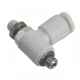 SMC AS1201F-M5-04