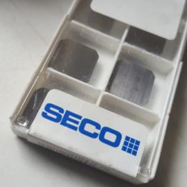SECO SEKN1203AFN-E12 HX