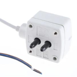 SMC PSE550-28-C2