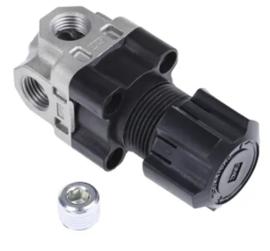 SMC Drukregelventiel ARX20-F02
