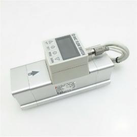 SMC PF2A703H-F10-28