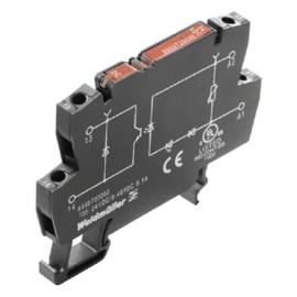 Weidmuller TOS 5VDC/48VDC 0,5A