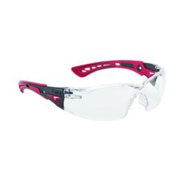 Bolle veiligheidsbril RUSH+ RUSHPPSI