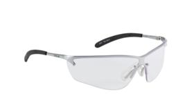 Veiligheidsbril Bolle SILPSI Silium II