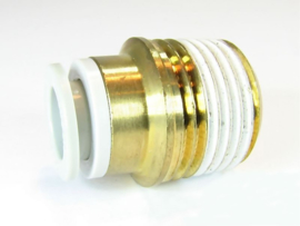 koppeling 10mm