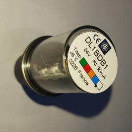 Signaallamp DL1 BDB1
