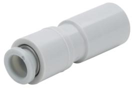 SMC KQ2R04-10A  (10 stuks)