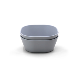 Bowl Square - Cloud