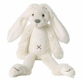 Tiny Rabbit Richie Ivory