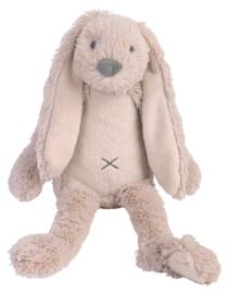 Tiny Rabbit Richie Old Pink