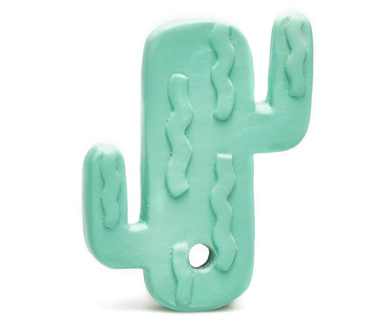 Bijtspeeltje Cactus