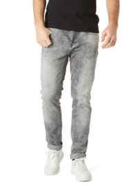 Cars Jeans Blast grey used
