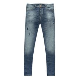 Cars jeans Aron  super skinny