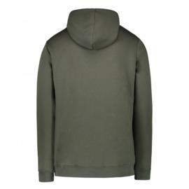 Cars hoodie army