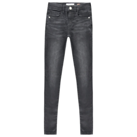 Cars jeans ophila mid grey