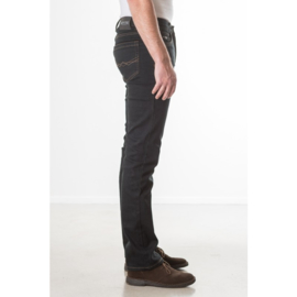 New Star Jacksonville dark stonewash