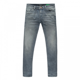 Cars jeans Blast Grey blue