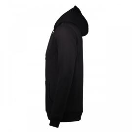 Cars hoodie black