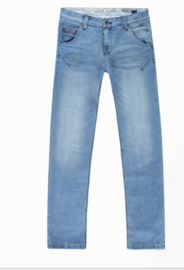 Cars Jeans Loyd bleached used