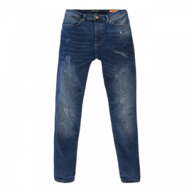 Cars jeans Cavin dark used