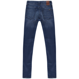 Cars jeans skinny fit ophila dark used