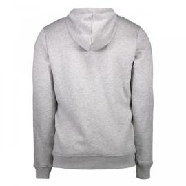 Cars hoodie grey