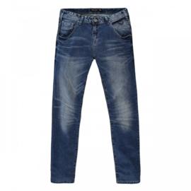 Cars jeans Chapman vintage stone