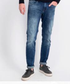 Cars jeans Blast slimfit new stone