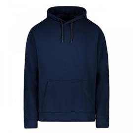 Cars hoodie navy