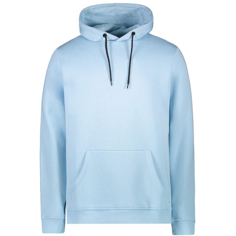 Cars hoodie light blue