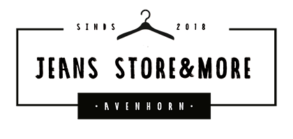 Jeans Store & More