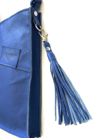 TINK BLUE