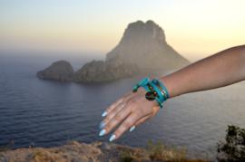 Es Vedra - Love Ibiza